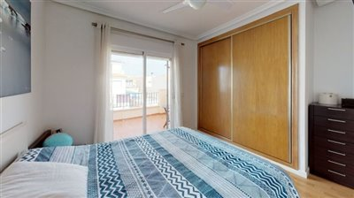 calle-helsinki-39-san-javier-bedroom-3