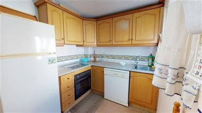 fully-furnished-apartment-02122020121814-1
