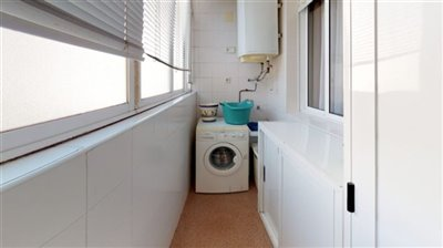 fully-furnished-apartment-laundry-1