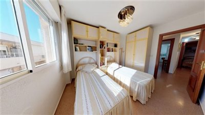 fully-furnished-apartment-02122020115259-1