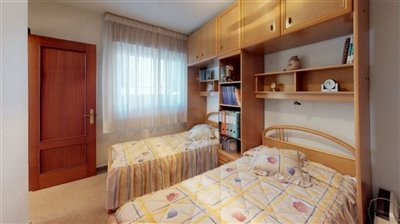 fully-furnished-apartment-bedroom-1