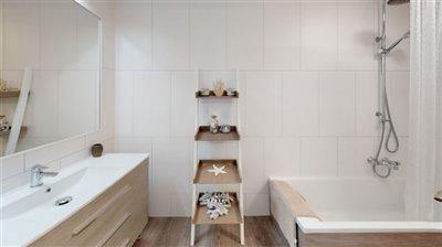 calle-nicolas-de-bussi-bathroom