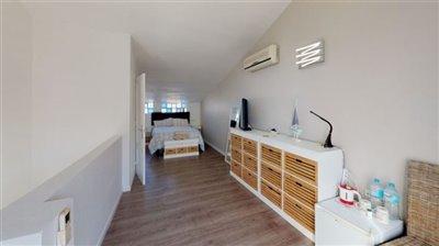 calle-nicolas-de-bussi-bedroom-1