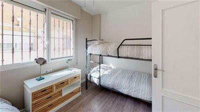 calle-nicolas-de-bussi-bedroom