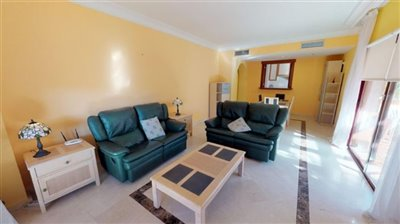 fabulous-apartment-10252019120140-1