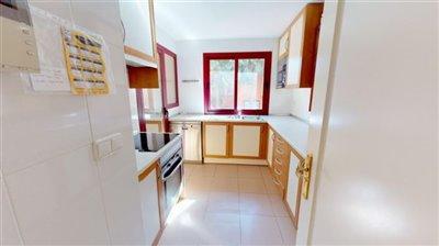fabulous-apartment-10252019120325-1