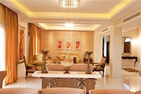 Image No.9-Villa de 7 chambres à vendre à Emba
