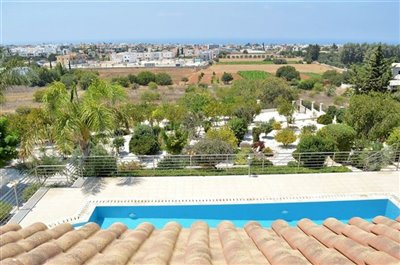 Detached Villa For Sale  in  Empa