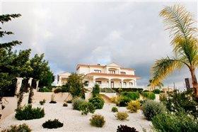Image No.11-Villa de 7 chambres à vendre à Emba