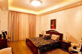 Image No.13-Villa de 7 chambres à vendre à Emba