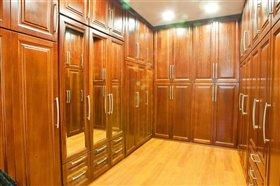 Image No.16-Villa de 7 chambres à vendre à Emba