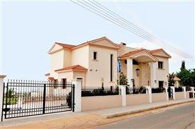 Image No.19-Villa de 7 chambres à vendre à Emba