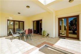 Image No.21-Villa de 7 chambres à vendre à Emba