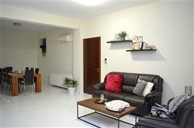 Image No.23-Villa de 7 chambres à vendre à Emba