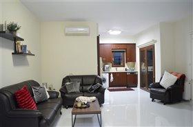 Image No.24-Villa de 7 chambres à vendre à Emba