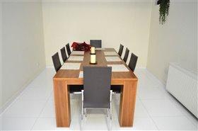 Image No.25-Villa de 7 chambres à vendre à Emba