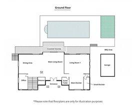 Image No.27-Villa de 7 chambres à vendre à Emba