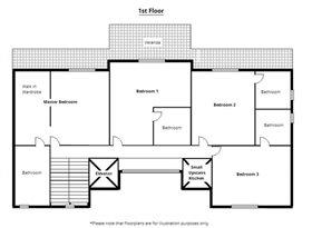 Image No.28-Villa de 7 chambres à vendre à Emba