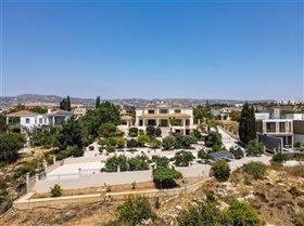 Image No.29-Villa de 7 chambres à vendre à Emba