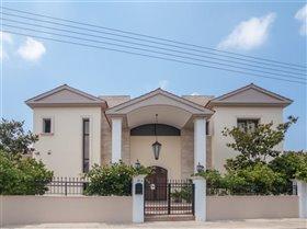 Image No.4-Villa de 7 chambres à vendre à Emba
