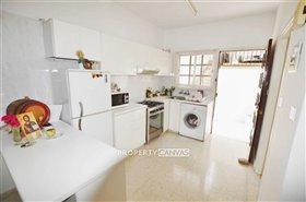 Image No.1-Maison de ville de 2 chambres à vendre à Chlorakas