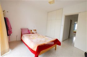 Image No.3-Maison de ville de 2 chambres à vendre à Chlorakas