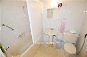 Image No.4-Maison de ville de 2 chambres à vendre à Chlorakas