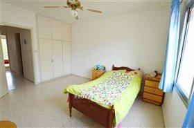 Image No.5-Maison de ville de 2 chambres à vendre à Chlorakas