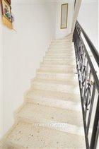 Image No.6-Maison de ville de 2 chambres à vendre à Chlorakas