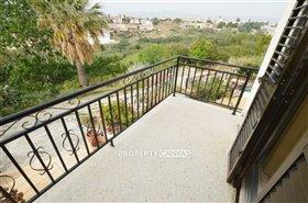 Image No.7-Maison de ville de 2 chambres à vendre à Chlorakas