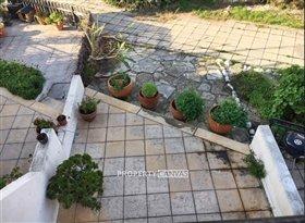 Image No.8-Maison de ville de 2 chambres à vendre à Chlorakas