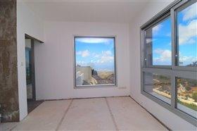 Image No.9-Villa de 3 chambres à vendre à Tsada