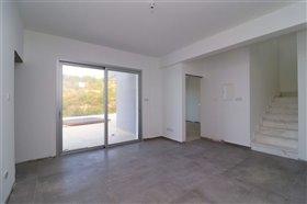 Image No.10-Villa de 3 chambres à vendre à Tsada