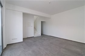 Image No.11-Villa de 3 chambres à vendre à Tsada