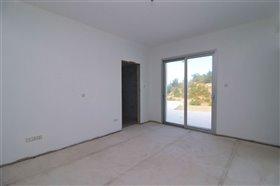 Image No.12-Villa de 3 chambres à vendre à Tsada