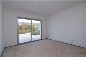 Image No.14-Villa de 3 chambres à vendre à Tsada