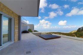 Image No.17-Villa de 3 chambres à vendre à Tsada