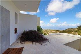 Image No.21-Villa de 3 chambres à vendre à Tsada