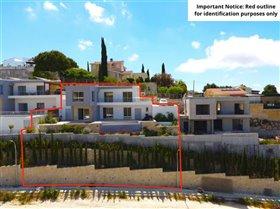 Image No.23-Villa de 3 chambres à vendre à Tsada