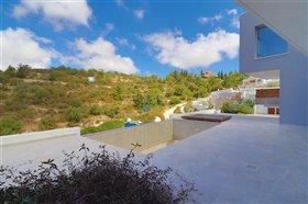 Image No.26-Villa de 3 chambres à vendre à Tsada