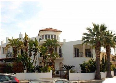 751-detached-villa-for-sale-in-kato-paphos-un