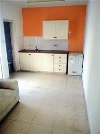 745-detached-villa-for-sale-in-kato-paphos-un