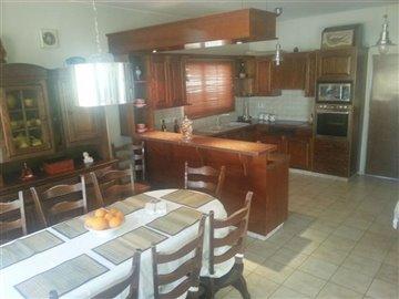 746-detached-villa-for-sale-in-kato-paphos-un