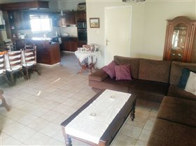 Image No.11-Villa de 5 chambres à vendre à Universal