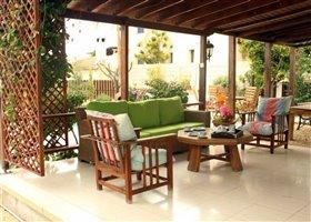 Image No.12-Villa de 5 chambres à vendre à Universal