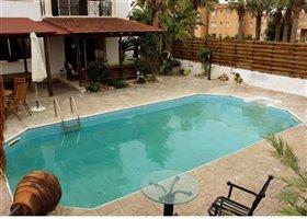 Image No.13-Villa de 5 chambres à vendre à Universal