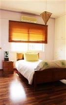 Image No.14-Villa de 5 chambres à vendre à Universal