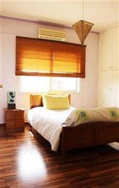 752-detached-villa-for-sale-in-kato-paphos-un