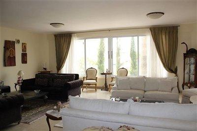 753-detached-villa-for-sale-in-kato-paphos-un