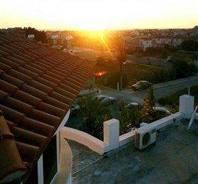 748-detached-villa-for-sale-in-kato-paphos-un